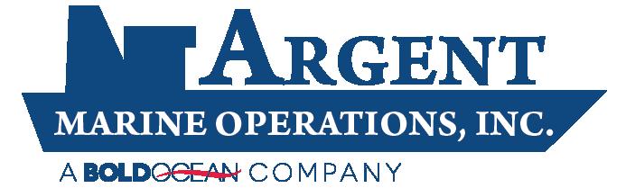 ArgentLogo1.5.20-01